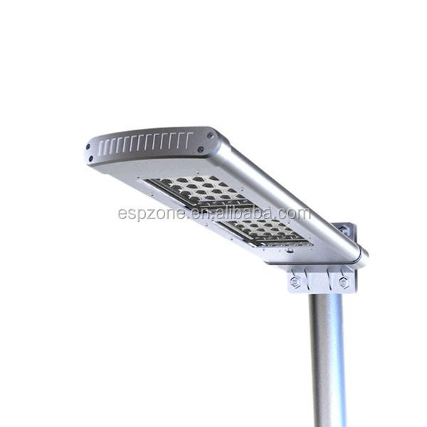 Residential Low Voltage Led Waterproof Outdoor Lighting