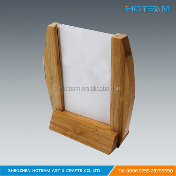 Wooden Table Tent Card Holder Buy Cardboard Table TentsWood Table - Wooden table tents