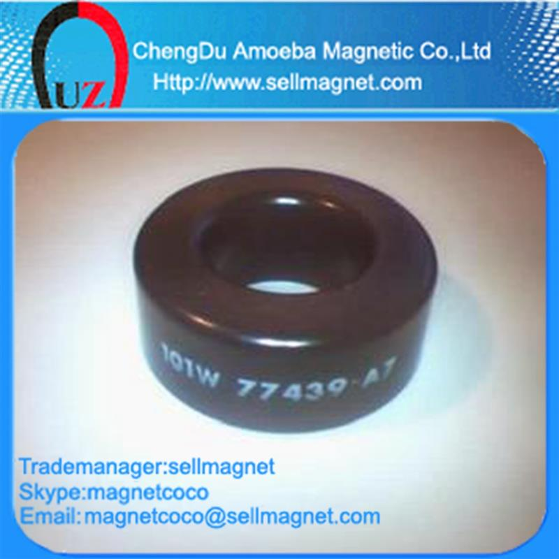 Magnetic Inc.55324-A2