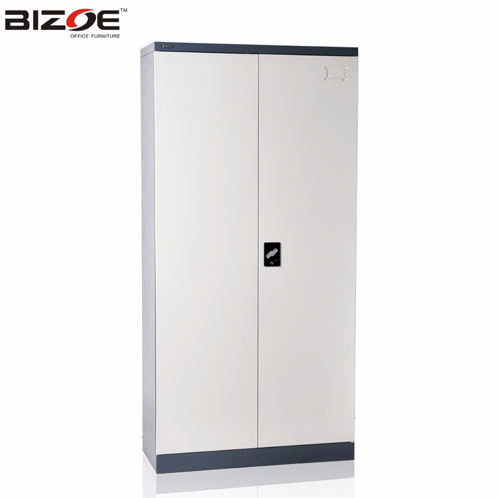 Awesome Lowes Storage Cabinets Wholesale, Storage Cabinet Suppliers   Alibaba