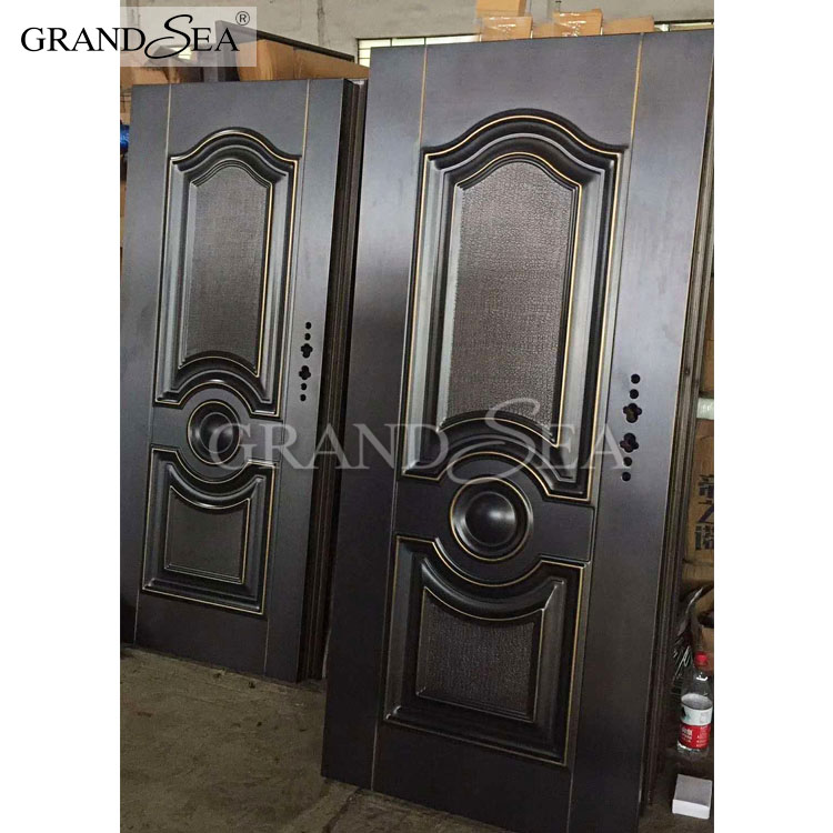 Steel Apartment Building Entry Doors Steel Apartment Building Entry