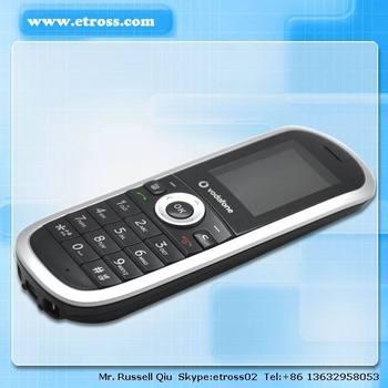 Unlocked Vodafone 3g 3g/2g Gsm Desk Phone - Buy Gsm Desk Phone,Fwp,Wireless  Phone Product on Alibaba com