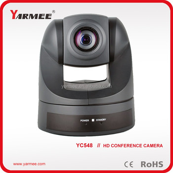 Yarmee Video Conference Room Camera Yc548 - Buy Conference Room ...