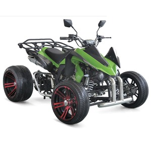 250cc ATV off road for sale