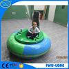No. 1 manufacturer new style remote control bumper car/electric bumper car with dofferent sizes and colors