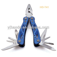 Specificationsmulti tools/ multi pliers/ stainless steel multifunction pliers