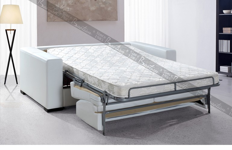 Hotel furniture sofa bed best quality price for folding for Sofa bed hotel