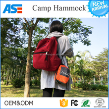 Hammock Tree, Hammock Tree Suppliers and Manufacturers at