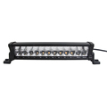 New products double colors popular led light bar for trucks atvs auto partsled light bar car