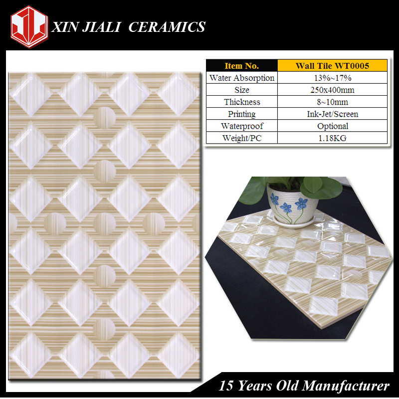 Backsplash Tiles Wholesale/Factory customized good reputation seashell backsplash mosaic tiles