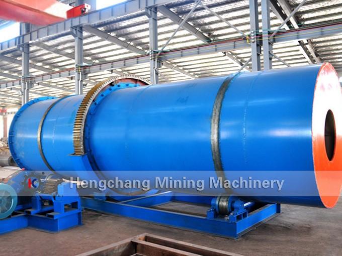 Shicheng mining machine high quality gold waschanlage.jpg