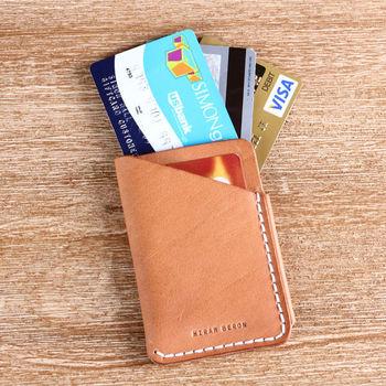 Mini business card holder neutral leather holder metro card bag mini business card holder neutral leather holder metro card bag leather name multi card case colourmoves