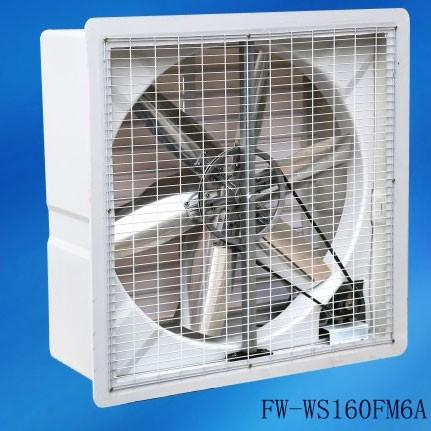 r sister la temp rature de hight ventilateur axial ventilateur radial cabine de peinture. Black Bedroom Furniture Sets. Home Design Ideas