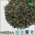 41022 wholesale china factory the vert de chine extra chunmee green tea for morocco