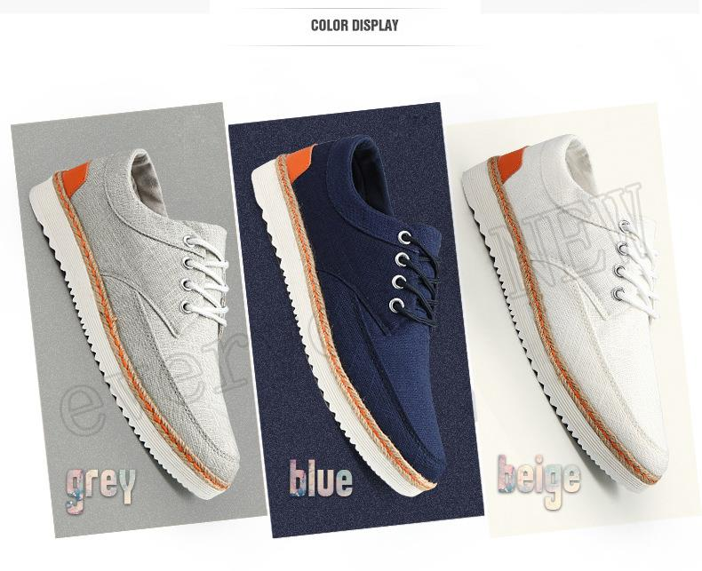 548c99fb21 Vans Chukka Mens Skateboarding Shoes Low Lagoon. Get Quotations · Re age  trend of the new men s shoes low cut shoes canvas shoes men s casual shoes
