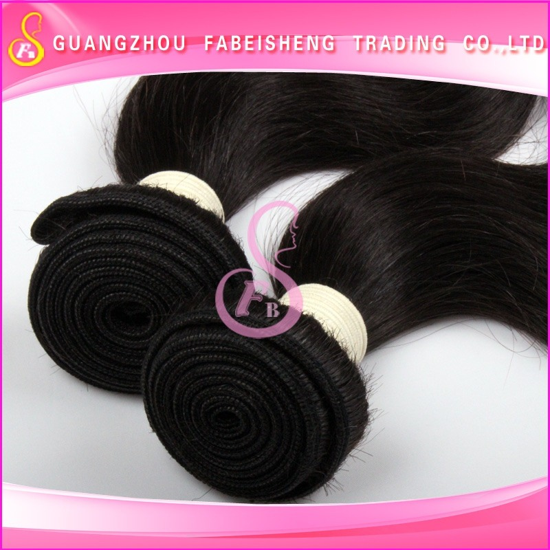 Lush Hair Extensions Lush Hair Extensions Suppliers And