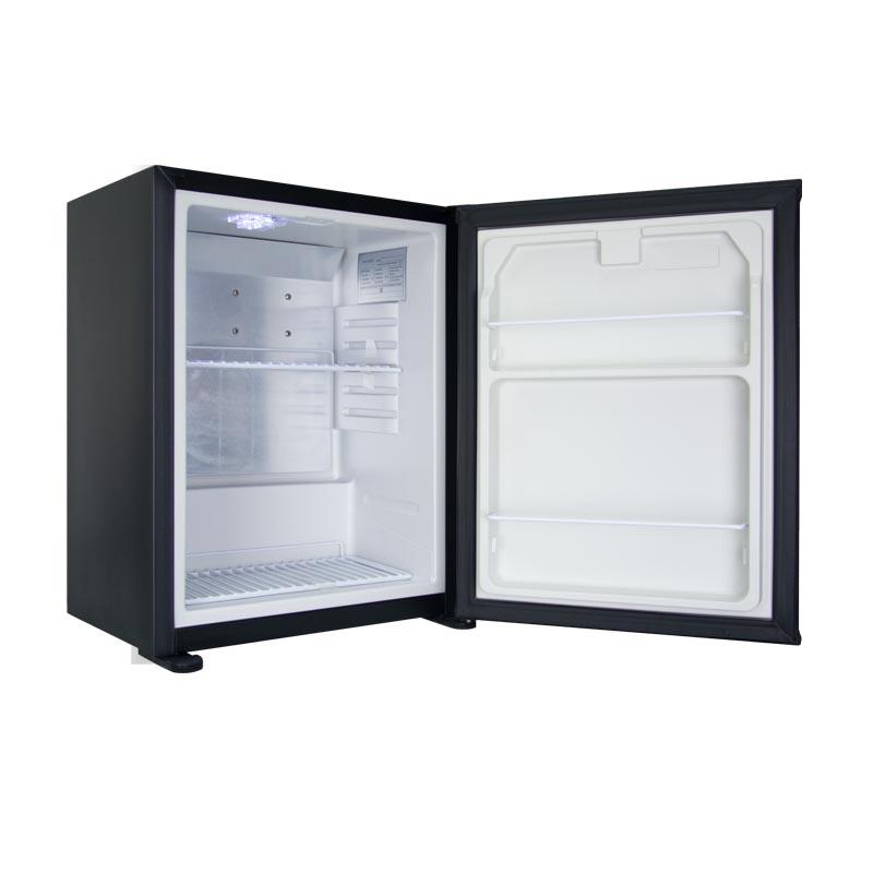 Orbita 40 Lít Hấp Thụ Minibar Mini Bar Tủ Lạnh Tủ Lạnh Nhỏ Cho Khách Sạn -  Buy Khách Sạn Minibar Tủ,Mini Bar,Minibar Product on Alibaba.com