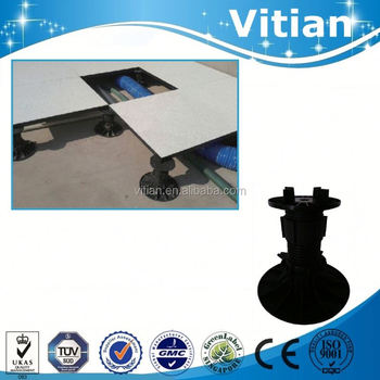 Vitian High Load Accesorry Of House Retaining Plate