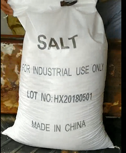Sea Salt Buyers, Sea Salt Buyers Suppliers and Manufacturers