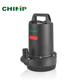 Mini pool agriculture 12 volt 24v dc high pressure electric submersible water pump