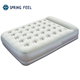 Sealy crib mattress pad,cow mattress