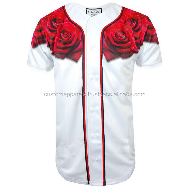 d9dab54036e Cheap Custom Sublimation Camo Baseball Jerseys Wholesale - Buy ...