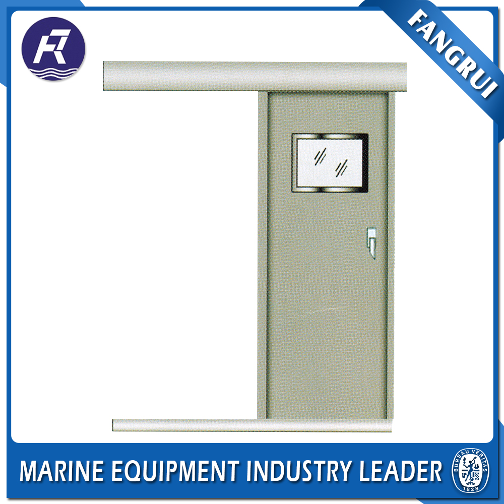Wholesale Ship Doors For Sale Aluminum Watertight Security Door