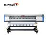 /product-detail/eco-solvent-plotter-printing-and-cutting-sticker-plotter-cutter-60309166580.html