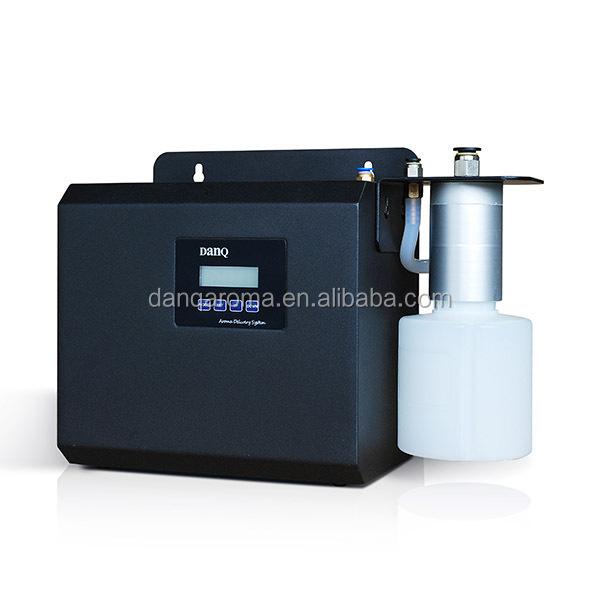 Big Room Essential Oil Diffuser,Air Freshener Dispenser With ...