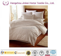 New White Goose Feather and Down All-seasons Duvet/Qulit/Comforter