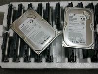 Bulk Seagate pull hard disk drive 160G-500G