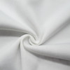 100% polyester sportswear health breathable stretch knitting fabric