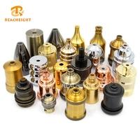 Wholesale Colorful CE Metal E27 Lamp Holder Socket