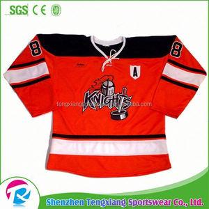 low priced a4705 04e05 Minnesota Wild Hockey Jersey Wholesale, Hockey Jersey ...