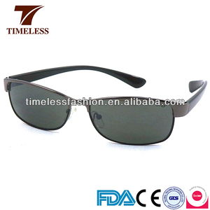Popular New arrival wireless bluetooth headset sunglasses