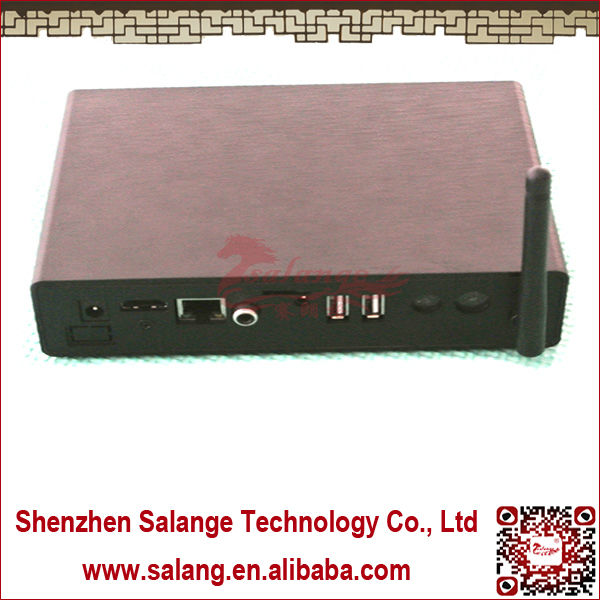 DVB-S2 Internet apps for watching movies Support 1080p High Definition and Internet Sharing by salange