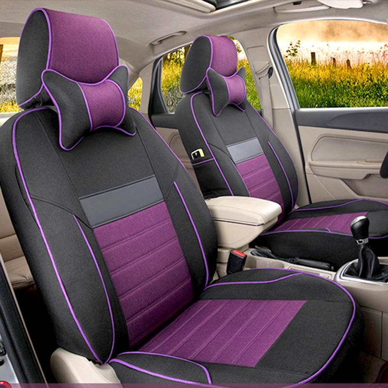 Custom Subaru Outback Promotion Shop For Promotional