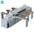 Wooden board  sliding table panel saw machine wood cutting saw