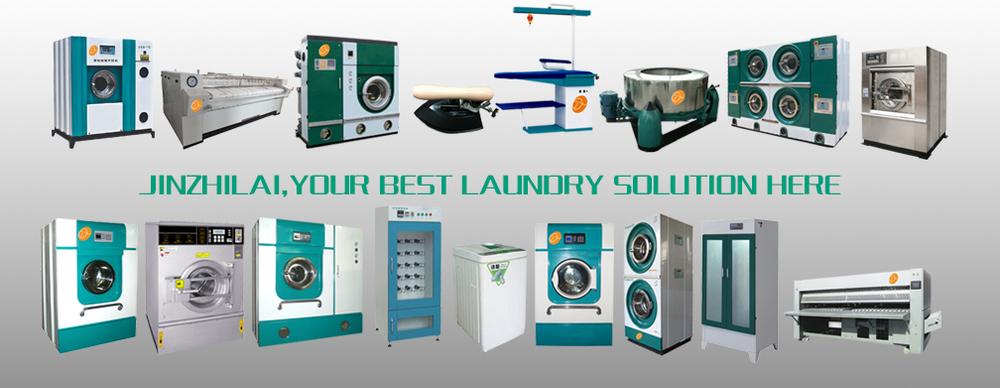 cloth washing machine price