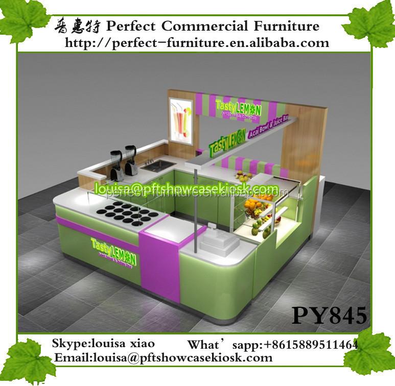 Venta al por mayor muebles al aire libre venta detal-Compre online ...