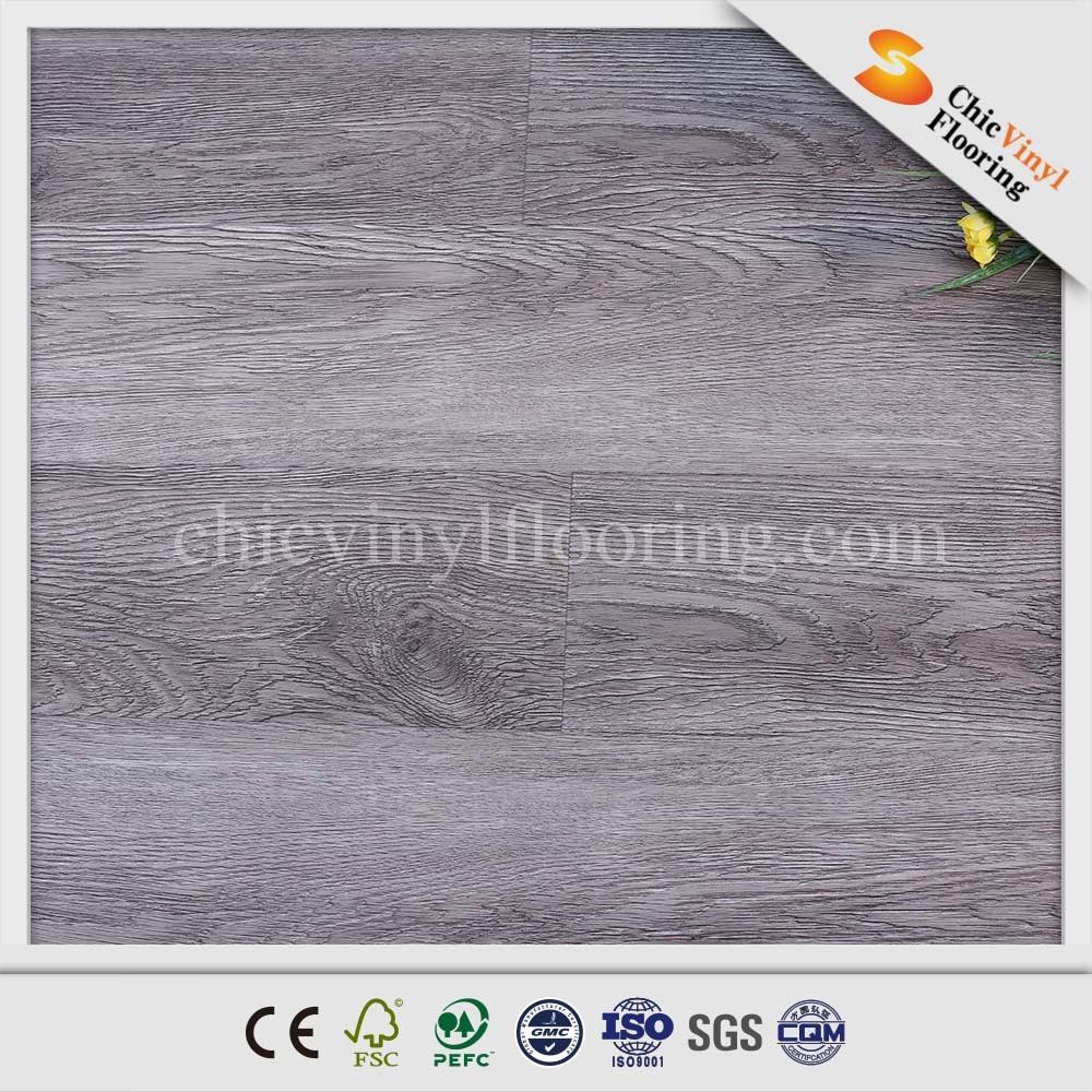 Di lusso pavimenti in listoni in vinile 12x12 mattonelle for Mattonelle in vinile