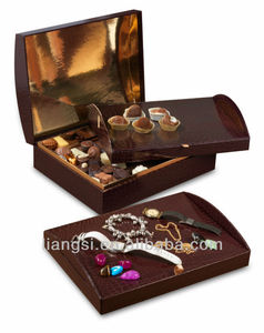 chocolate packaging foil wraps,attractive packaging of chocolates,custom chocolate boxes packaging