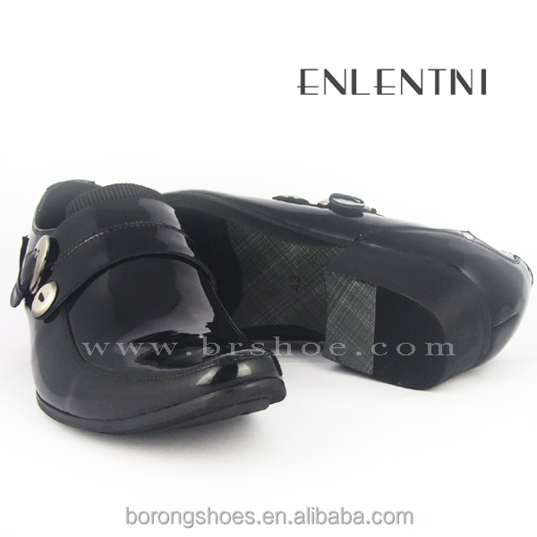 monk top sales shoes shoes strap leather made custom dress leather men men for with 1R5x5q
