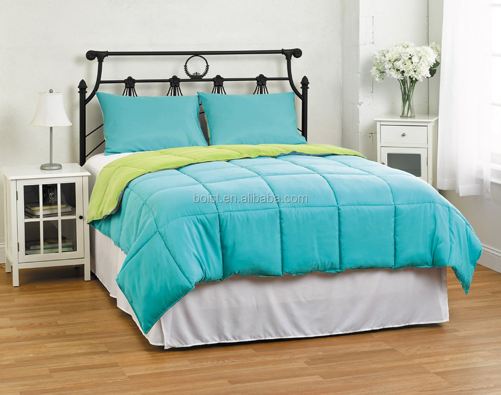 shams bedskirts way bed quilts accent everly clearance coast quilt pillows chic homes simply original bedding on boho