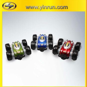 Us R De Toys Precio Pequeños Juguete Coche Buy Nitro Rc coche Los Coches Juguete Nuevo Niños LqzGSUMVp