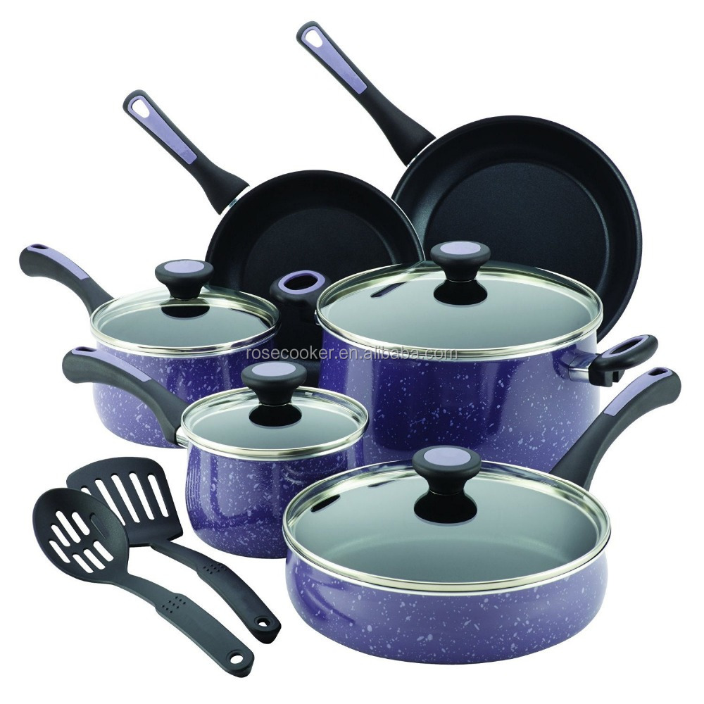 Swiss Line Cookware, Swiss Line Cookware Suppliers and Manufacturers ...