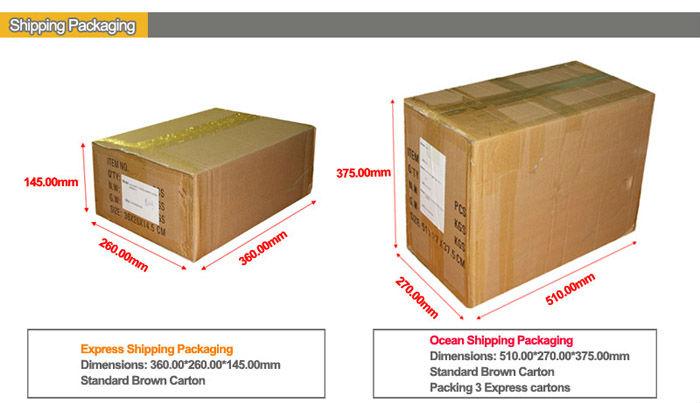 GR-D247 7.4v 3300mAh GR-D240 Rechargeable Battery BN-VF733U Replacement for JVC GR-D246 GR-D250US