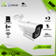 1.3MP 960P WIFI 433 IP Camera With TF card storage 128G Support ONVIF Nigh Vision IP66 Waterproof