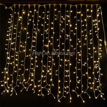 Musical Christmas Lights.Christmas Light Curtain Musical Christmas Lights Christmas Lights For Outside Buy Christmas Light Curtain Musical Christmas Lights Christmas