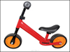 2016 NEW japan carbon balance bike frame bikes bicycle for kids